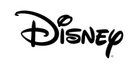 Disney Free Shipping Codes