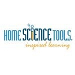 homesciencetools.com
