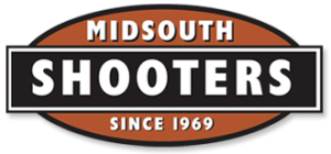midsouthshooterssupply.com