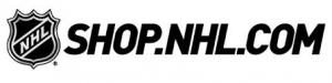 NHL Shop Free Shipping Codes