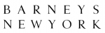 Barneys Free Shipping Codes